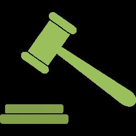 Law & Taxation
