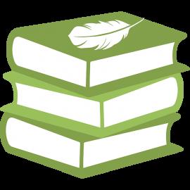 Literary & Fiction