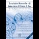 Esercitazioni Numeriche e di Laboratorio di Chimica di Base