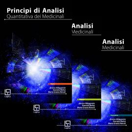 Principi di Analisi Quantitativa dei Medicinali - II Edizione