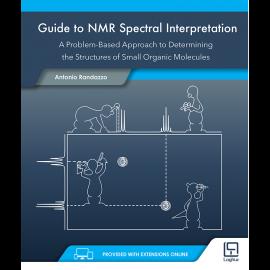 Guide to NMR Spectral Interpretation