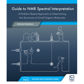 Guide to NMR Spectral Interpretation